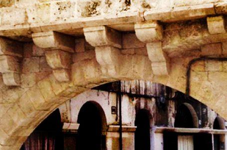 Capitale Italiana della Cultura 2022: Bari è tra le 10 città finaliste!
