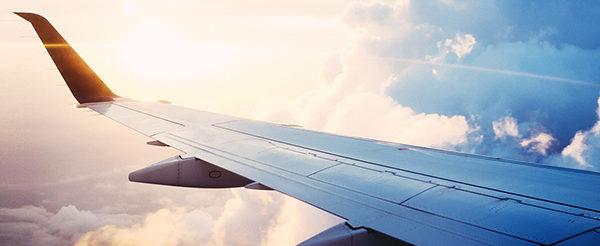 Raggiungere Bari voli diretti