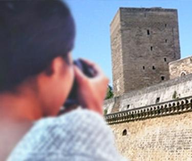 Ingresso gratuito Musei Puglia