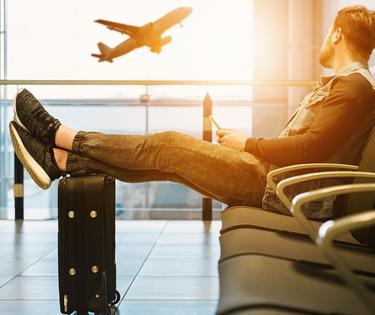 Record Aeroporto voli Bari Puglia