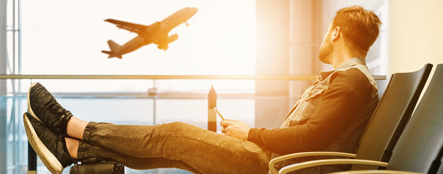 Un nuovo Record per l'Aeroporto di Bari