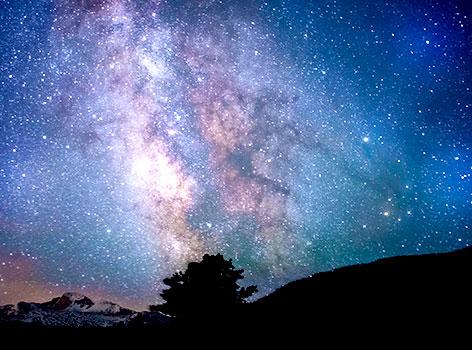 Planetario Sky-Skan Bari