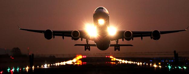 Bari sempre più collegata: pista allungata e voli intercontinentali