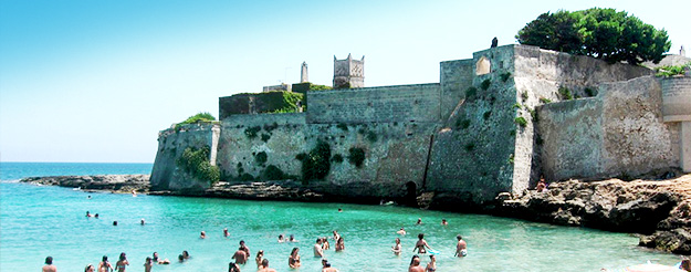 Holidays 2020? Puglia is confirmed among the favorite places of Italians