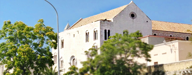 Capitale Italiana della Cultura 2022: Bari nella lista delle città candidate