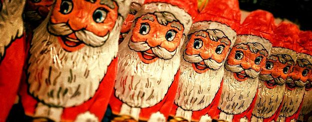 5 cose da fare a Bari nel periodo di Natale