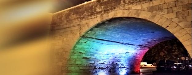What to do in Bari Vecchia