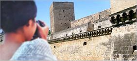 Cosa vedere visitare Bari