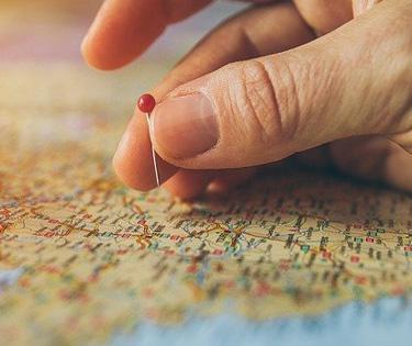 Destinazioni mete 2021 Puglia Italy