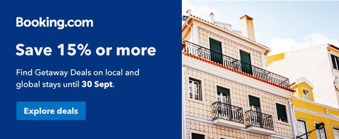 Offers Booking Bari Puglia Italy