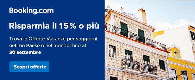 Offerte Booking Bari Puglia Italy