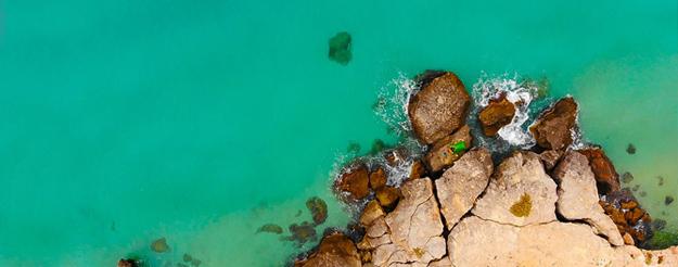Summer 2021, Puglia as desired as Sardinia: uphill bookings