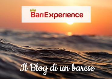 Cosa vedere a Bari in Puglia