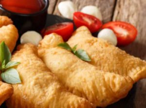 Tour street food Bari Puglia