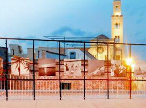 Visitare Museo Civico Bari Puglia